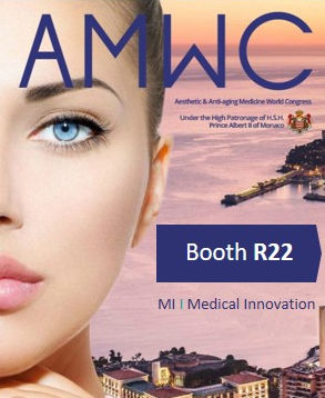 15th Aesthetic & Anti-aging Medicine World Congress