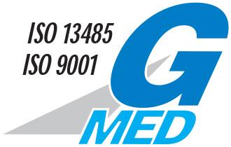Certificat qualité - MI Medicali Innovation - Pistolet de Mesotherapie