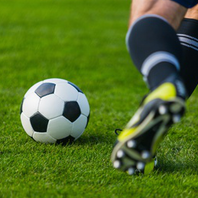 mesotherapy and football - Pistor Eliance