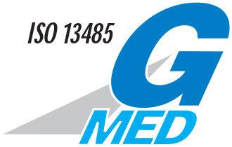 ISO 13485 - MI Medical Innovation