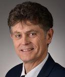 Jean-Marc Piumi - Président de la SFM